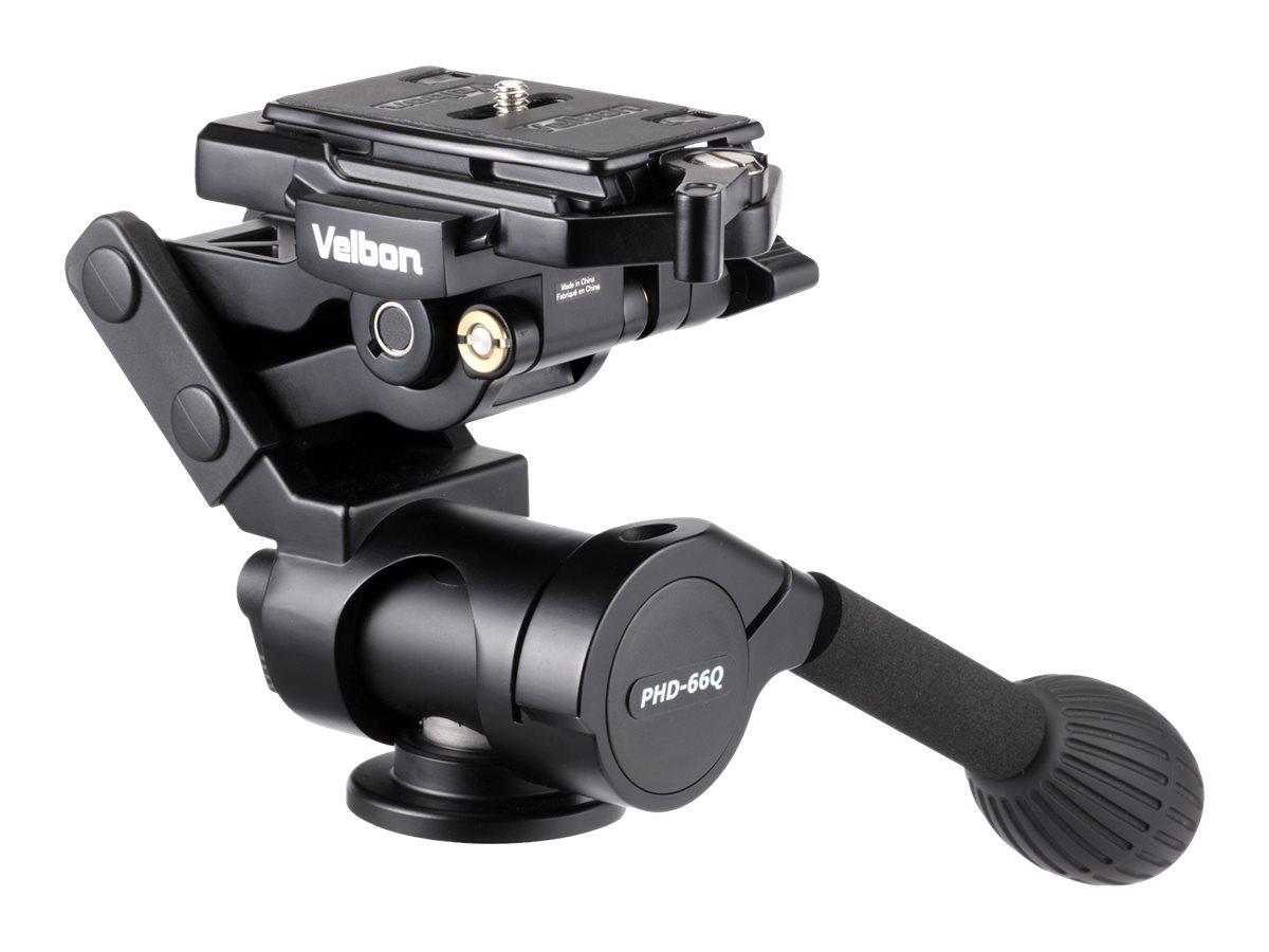 Velbon PHD-66Q - Stativkopf