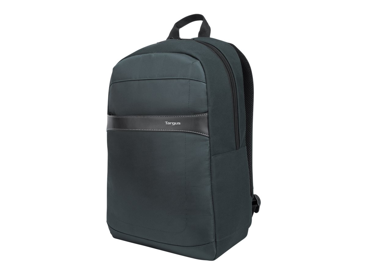 Targus Geolite Plus - Notebook-Rucksack - 39.6 cm - 12.5