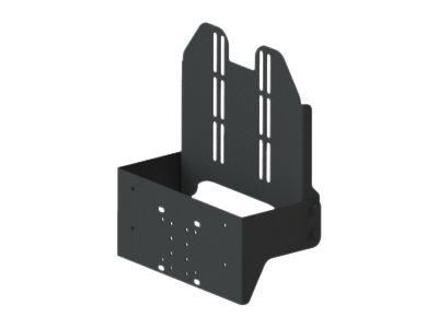 Gamber-Johnson Vertical Tablet - Montagekomponente (Tastaturmontage)