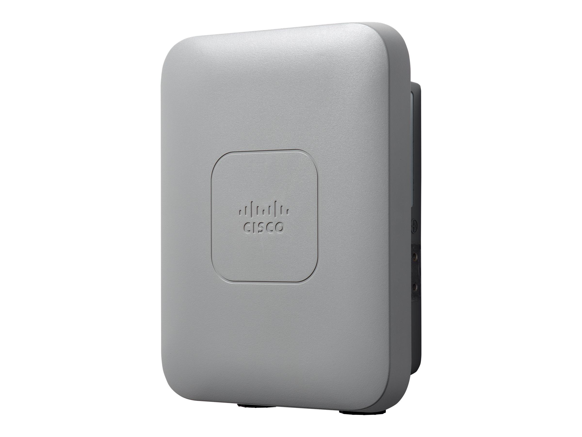 Cisco Aironet 1542I - Funkbasisstation - 802.11ac Wave 2 - Wi-Fi - Dualband