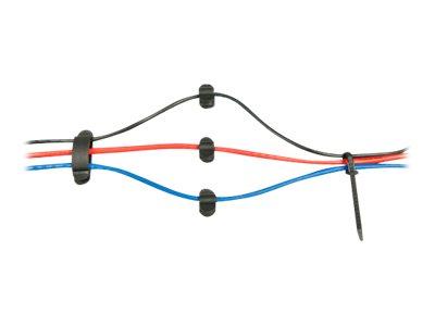 LINDY - Kabel-Management-Kit