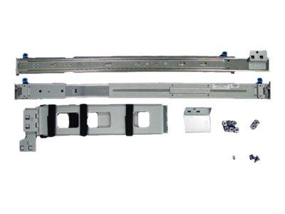 HP - Tower-in-Rack-Umrüst-Kit
