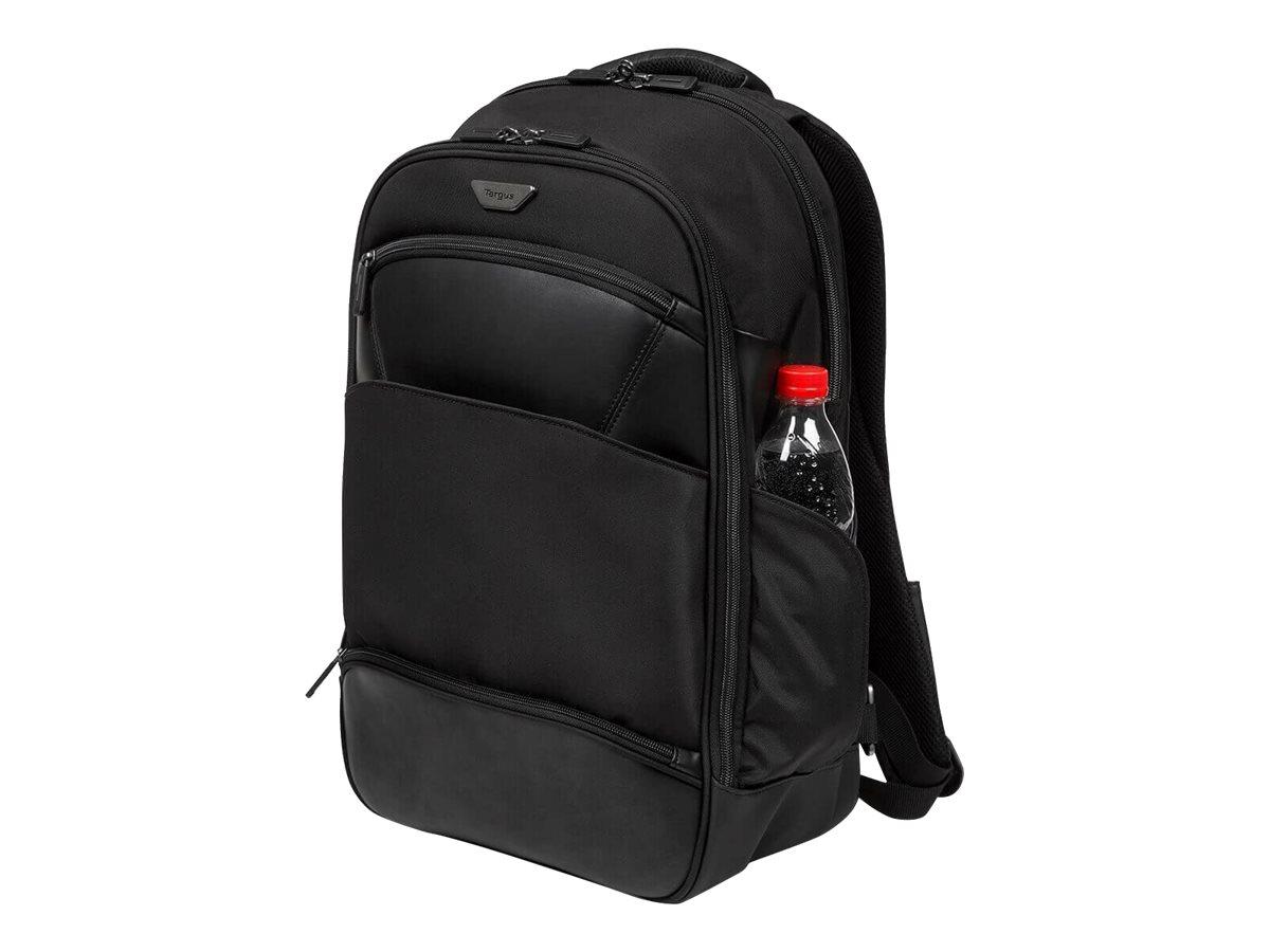Targus Mobile VIP Large - Notebook-Rucksack - 39.6 cm - 12.5