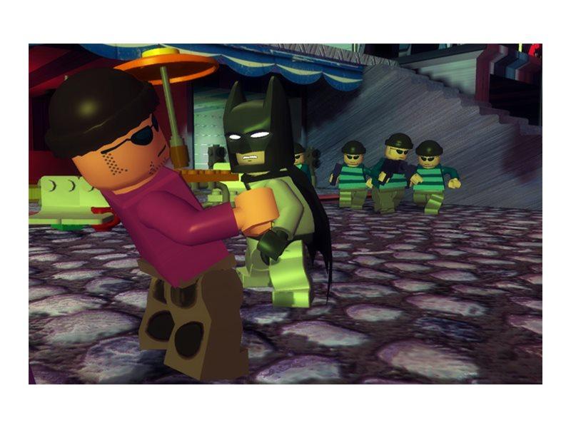 LEGO Batman 3: Jenseits von Gotham Season Pass - Win - Download - Deutsch