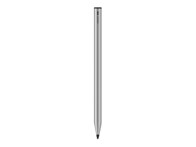 Adonit Ink - Stylus - Silber
