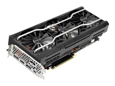 Gainward GeForce RTX 2070 Phantom