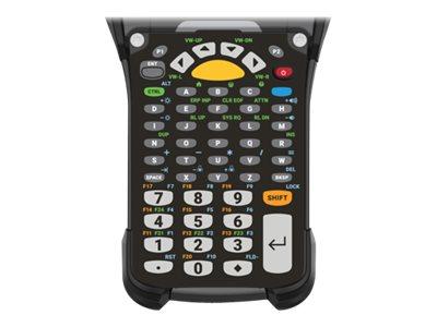 Zebra 5250 - Replacement - Tastatur - für Zebra MC9300