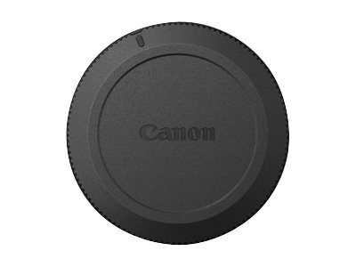 Canon Lens Dust Cap RF - Objektivkappe - für Canon Drop-in Clear Filter A, Drop-In Variable ND Filter A