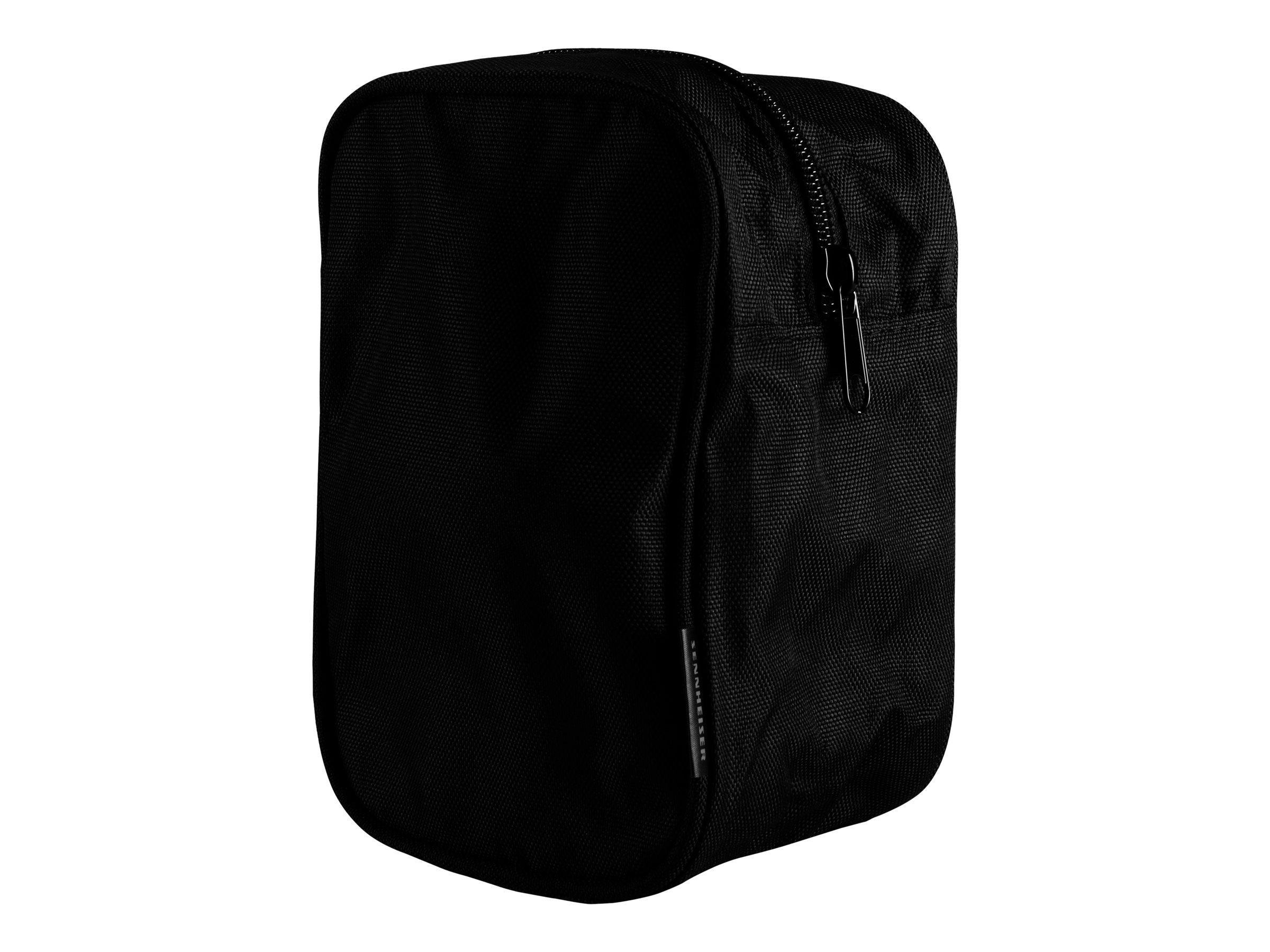EPOS I SENNHEISER - Tasche für Headset - für ADAPT 360; IMPACT MB 360 UC; Sennheiser HD 4.50 BTNC Wireless