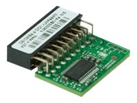 Supermicro AOM-TPM-9665V-S - Hardwaresicherheitschip