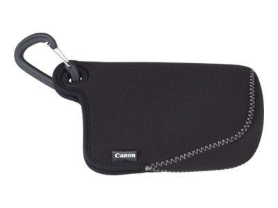 Canon SCDC80 - Tasche für Kamera - Neopren - für PowerShot D20, D30