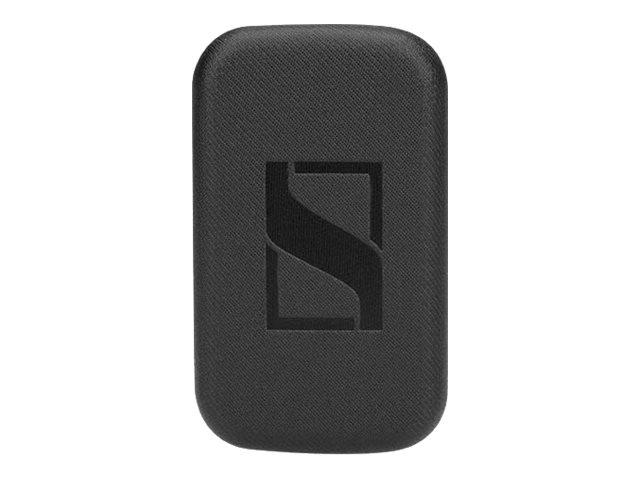 EPOS   SENNHEISER Carry Case - Tasche für Headset - für Sennheiser PRESENCE Business, UC, UC ML