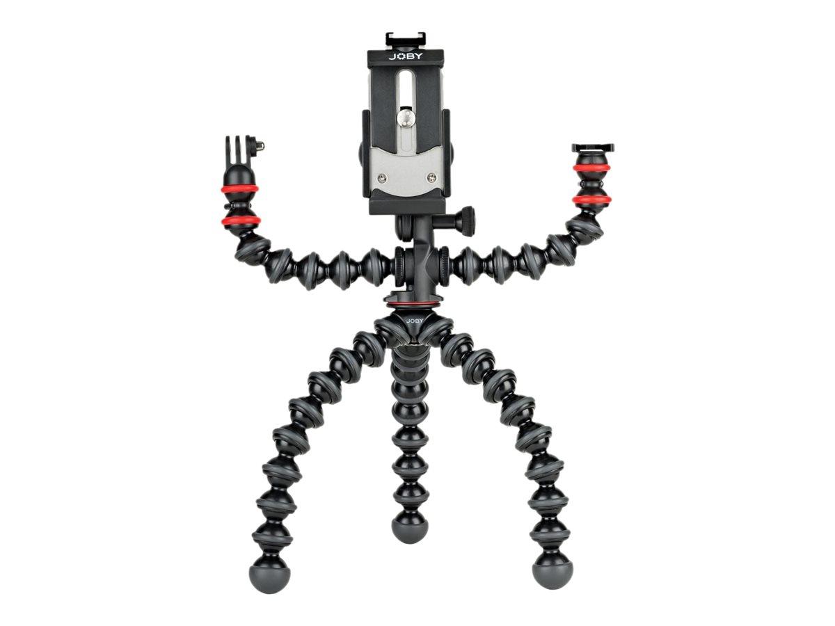 Joby GorillaPod Mobile Rig - Stativ