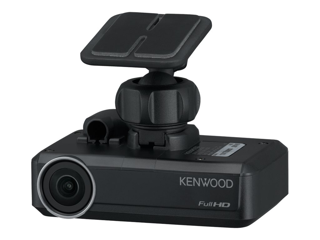 Kenwood DRV-N520 - Kamera für Armaturenbrett - 1080p