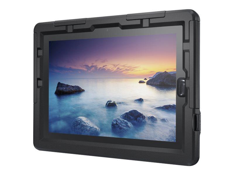 Lenovo Sealed Case - Schutzhülle für Tablet - Schwarz - für Tablet 10 20L3, 20L4