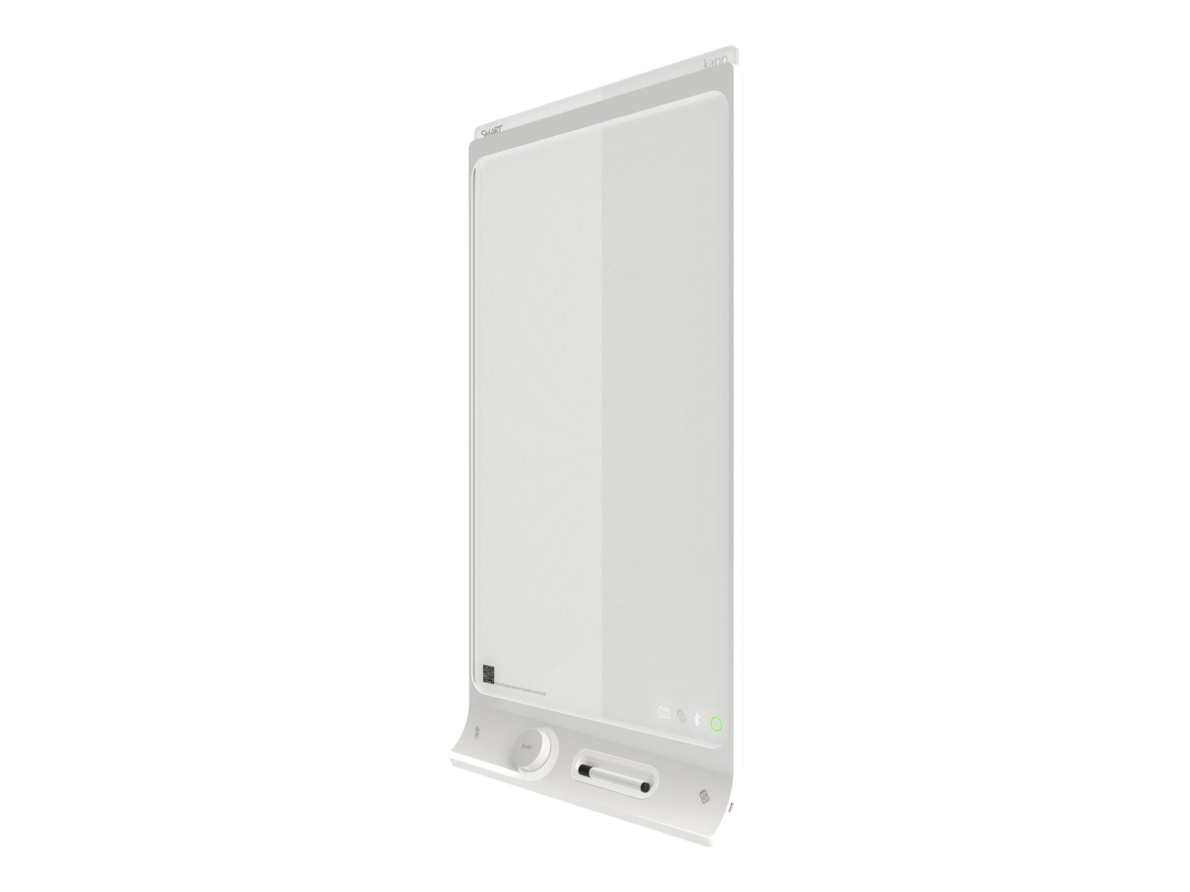 SMART kapp 42 - Interaktives Whiteboard - 106.7 cm (42