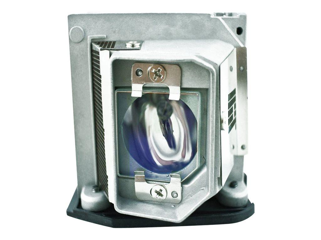 V7 - Projektorlampe (gleichwertig mit: Dell 330-6581) - 2000 Stunde(n) - für Dell 1510X, 1610HD