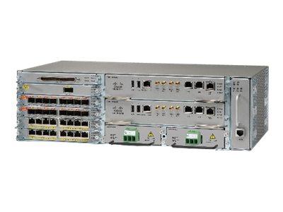 Cisco ASR 903 - Modulare Erweiterungseinheit