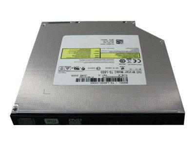 Dell - Laufwerk - DVD±RW - 16x - Serial ATA - intern