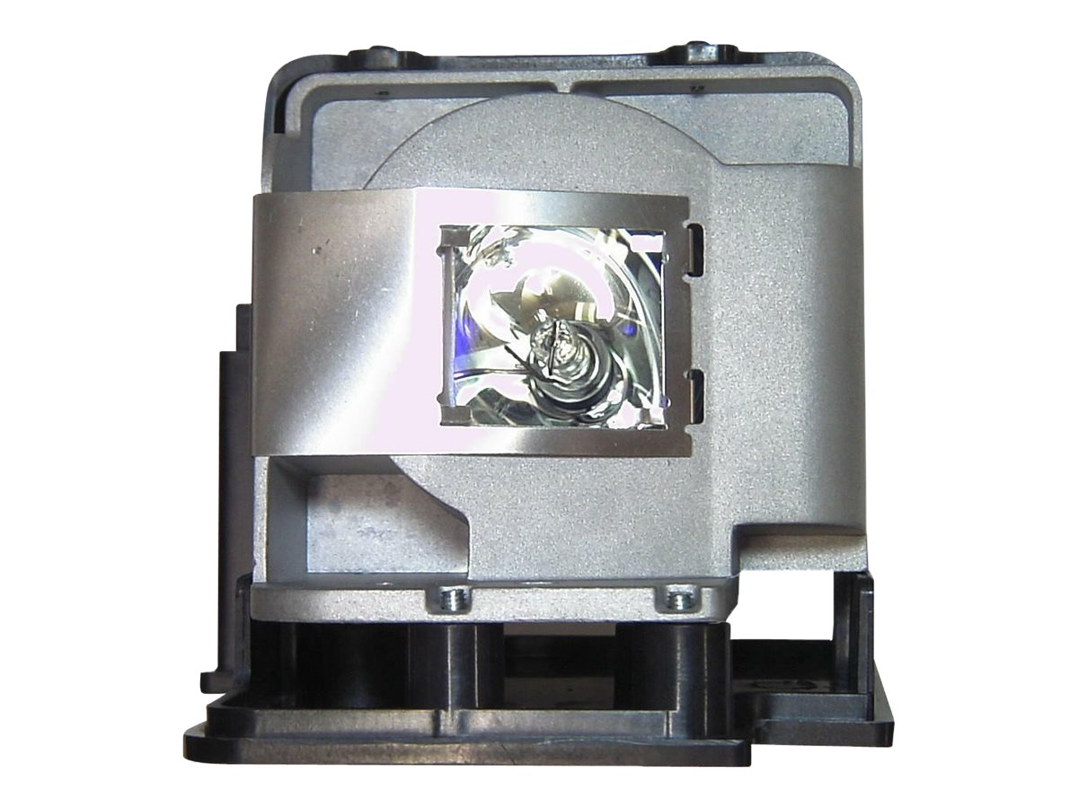 V7 - Projektorlampe (gleichwertig mit: InFocus SP-LAMP-058) - 3000 Stunde(n) - für InFocus IN3114, IN3116