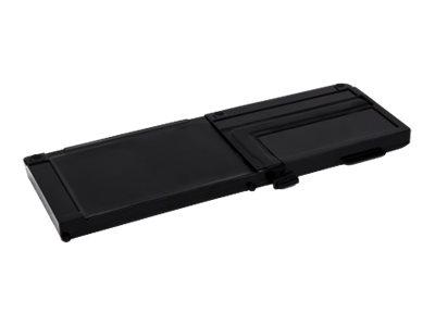 LMP - Laptop-Batterie - 1 x Lithium-Polymer 73 Wh - für Apple MacBook Pro 15.4