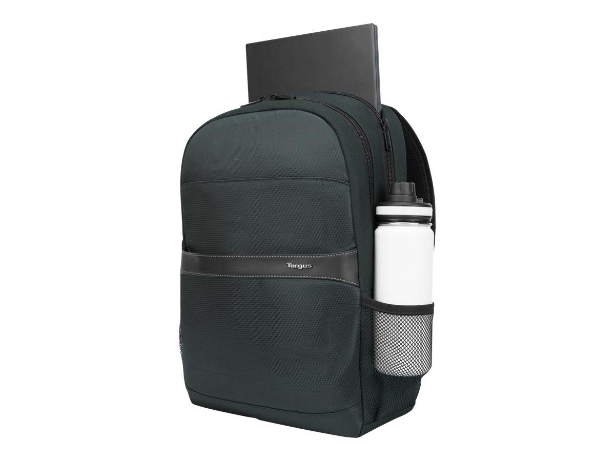 Targus Geolite Advanced - Notebook-Rucksack - 39.6 cm - 12.5