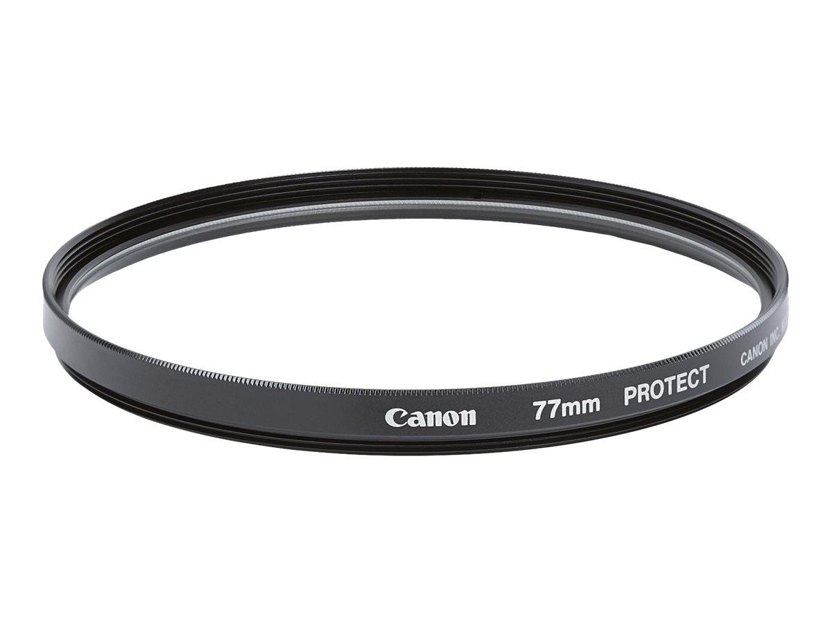 Canon - Filter - Schutz - 77 mm - für EF; EF-S