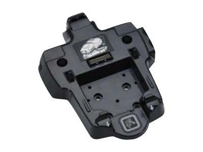 Zebra - Drucker-Cradle für Fahrzeug - für ZQ500 Series ZQ510, ZQ520