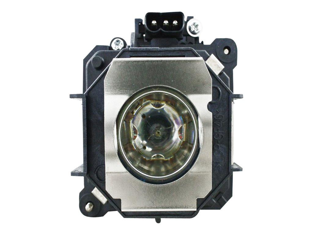 V7 - Projektorlampe (gleichwertig mit: Epson V13H010L47) - 2000 Stunde(n) - für Epson EB-G5100, EB-G5150NL; PowerLite G5000, Pro