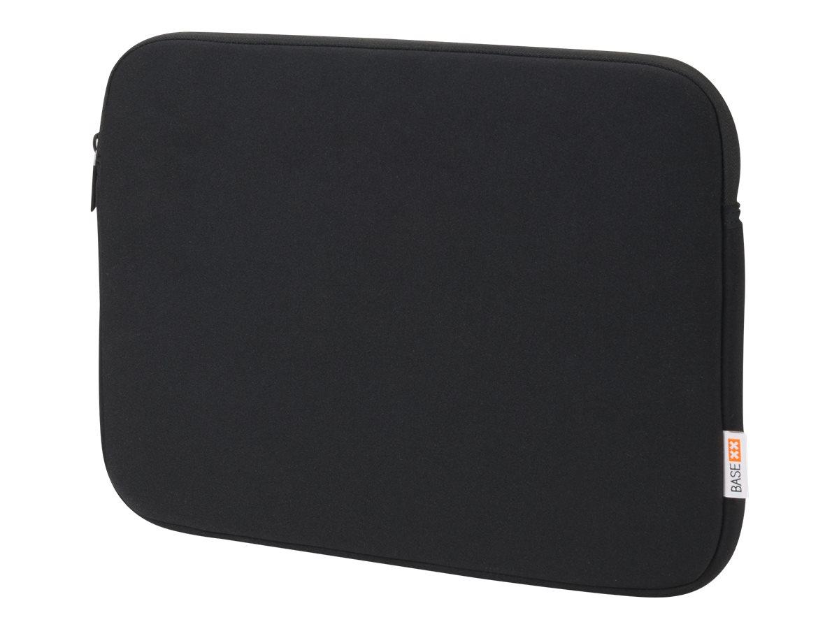 DICOTA BASE XX - Notebook-Hülle - 29.5 cm - 10