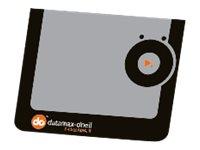 Datamax-O'Neil - Non-Display-Overlay