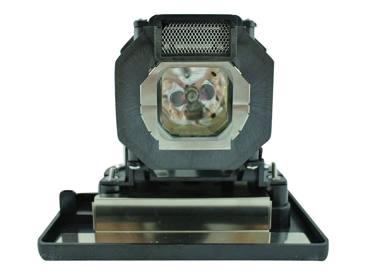 V7 - Projektorlampe (gleichwertig mit: Panasonic ET-LAE1000) - 2000 Stunde(n) - für Panasonic PT-AE1000, AE1000E, AE1000U, AE200