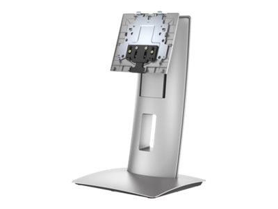 HP - Ständer-Kit für All-In-One - Asteroid (23