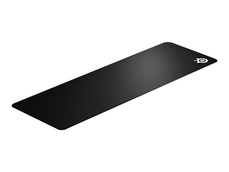 SteelSeries Qck Edge XL - Mauspad
