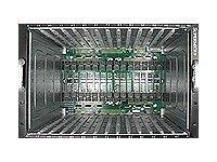 Supermicro SuperBlade SBE-714E-D32 - Rack - einbaufähig - Stromversorgung Hot-Plug 1400 Watt