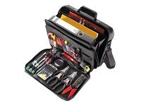 Secomp Electronic Troubleshooter Kit - Werkzeug-Kit für die Computerwartung