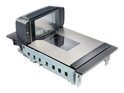 Datalogic Magellan 9300i Scanner/Scale - Barcode-Scanner - integriert - 2D-Imager - decodiert - RS-232