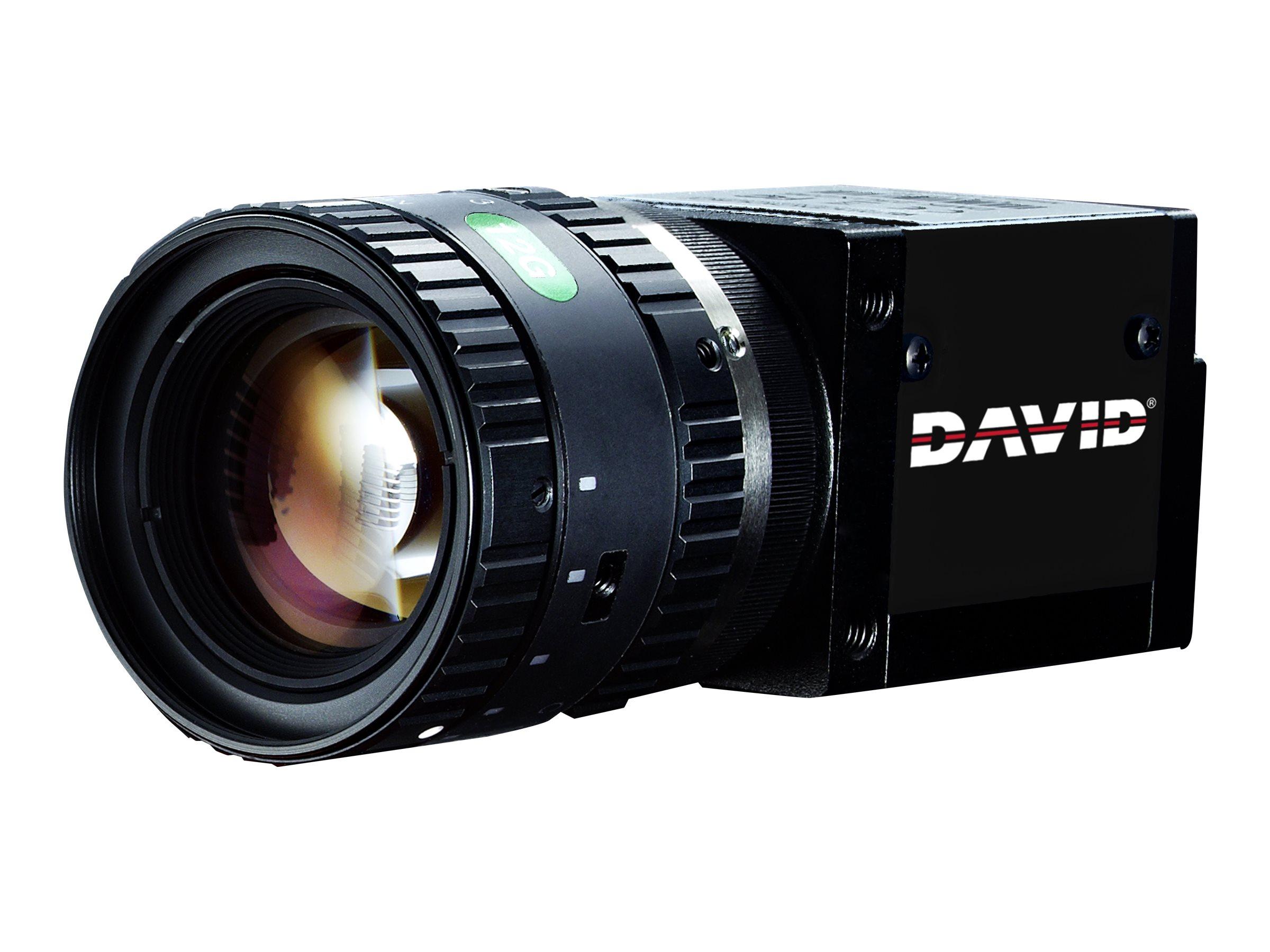 HP 3D HD Camera Pro - 3D-Scanner - feststehend