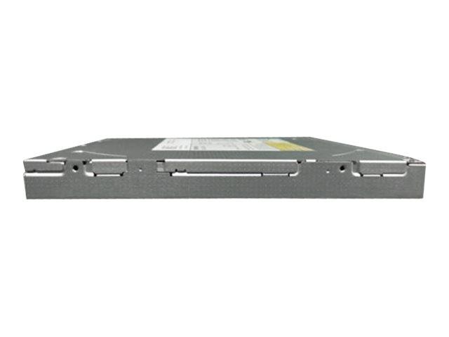 Dell - Laufwerk - DVD±RW - 8x - intern - 5,25