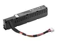 HPE Smart - Storage Hybrid Capacitor - für Synergy 660 Gen10