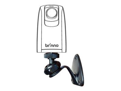 Brinno AWM100 - Kamera Montagesatz - geeignet für Wandmontage