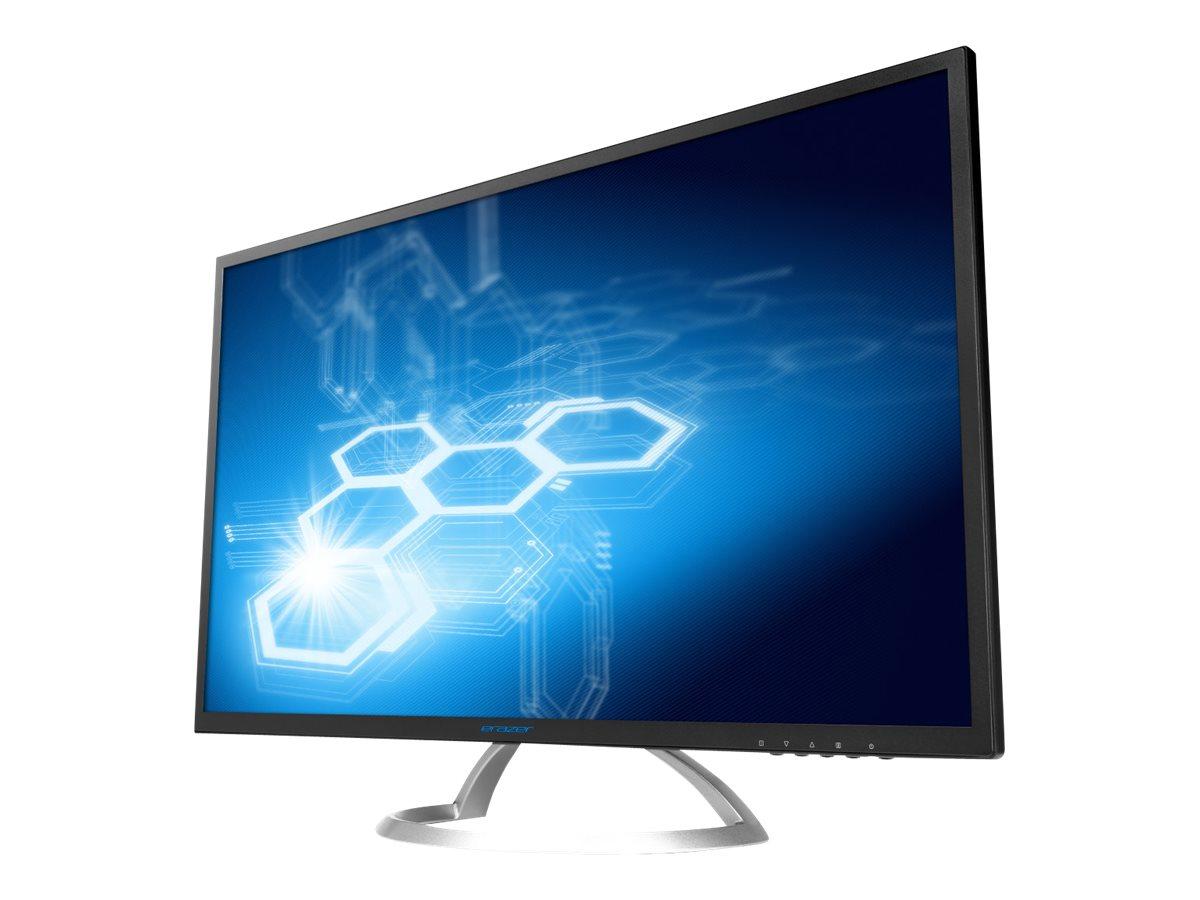 Medion Erazer X58222 - LED-Monitor - 80 cm (31.5