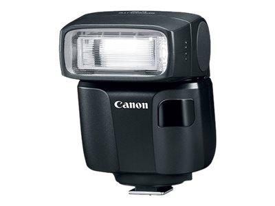 Canon Speedlite EL-100 - Blitzgerät - 26 (m)
