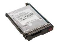 Origin Storage - Solid-State-Disk - 3.2 TB - Hot-Swap - 2.5
