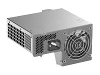 HP - Stromversorgung (intern) - 240 Watt - für Business Desktop dc5100, dc7100, dx6100, dx6120
