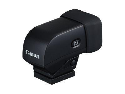 Canon EVF-DC1 - Sucher - für EOS M3, M6; PowerShot G1 X Mark II, G3 X