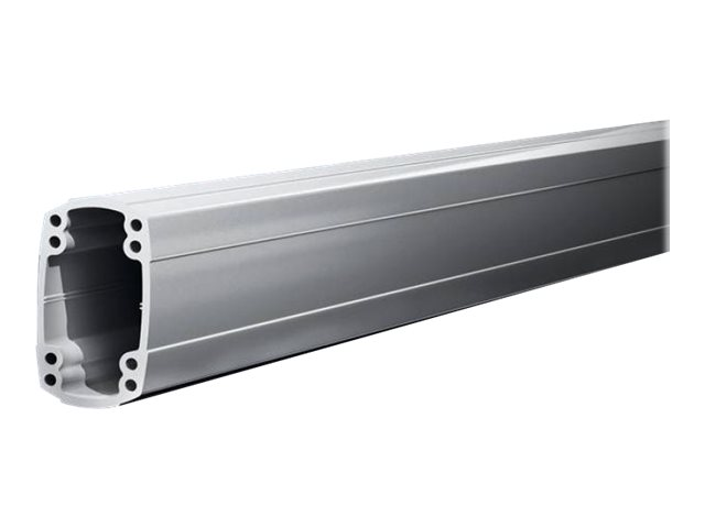 Rittal CP 180 Solid - Unterstützungssektion - RAL 7035 - 2 m