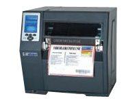 Datamax H-Class H-8308X - Etikettendrucker - Thermodirekt / Thermotransfer - Rolle (22,9 cm) - 300 dpi - bis zu 203 mm/Sek.