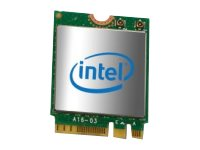 Intel Dual Band Wireless-AC 8265 - Netzwerkadapter - M.2 Card - 802.11ac, Bluetooth 4.2