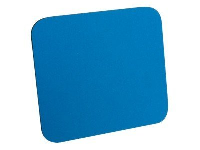 Secomp - Mauspad - Blau